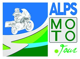 Alps MotoTours1